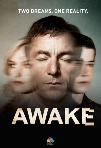 Awake NBC